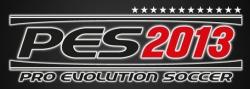 PES2013 Logo.jpg