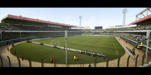 Mohamed Lewis Stadium.png