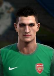 Arsenal - Mannone.jpg