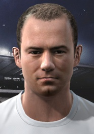 Alan Shearer.jpg