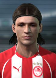 Marko.png