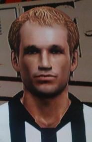 Ricky van den Bergh.jpg