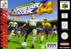 ISS64Cover.png
