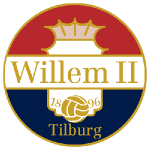 Willem II.png