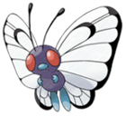 12Butterfree.png