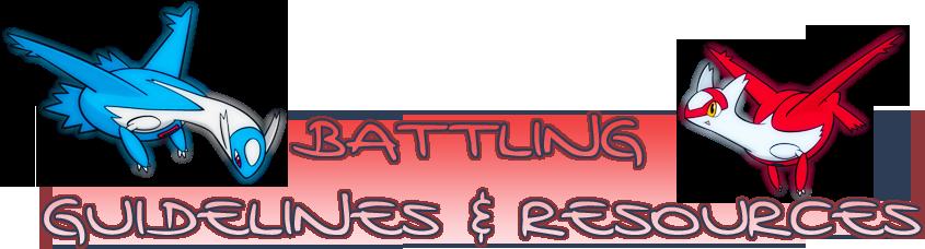 BattlingGuidelinesResourcesBanner.png