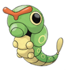 10Caterpie.png