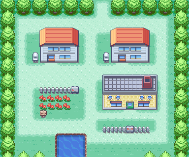 Pallet Town.png