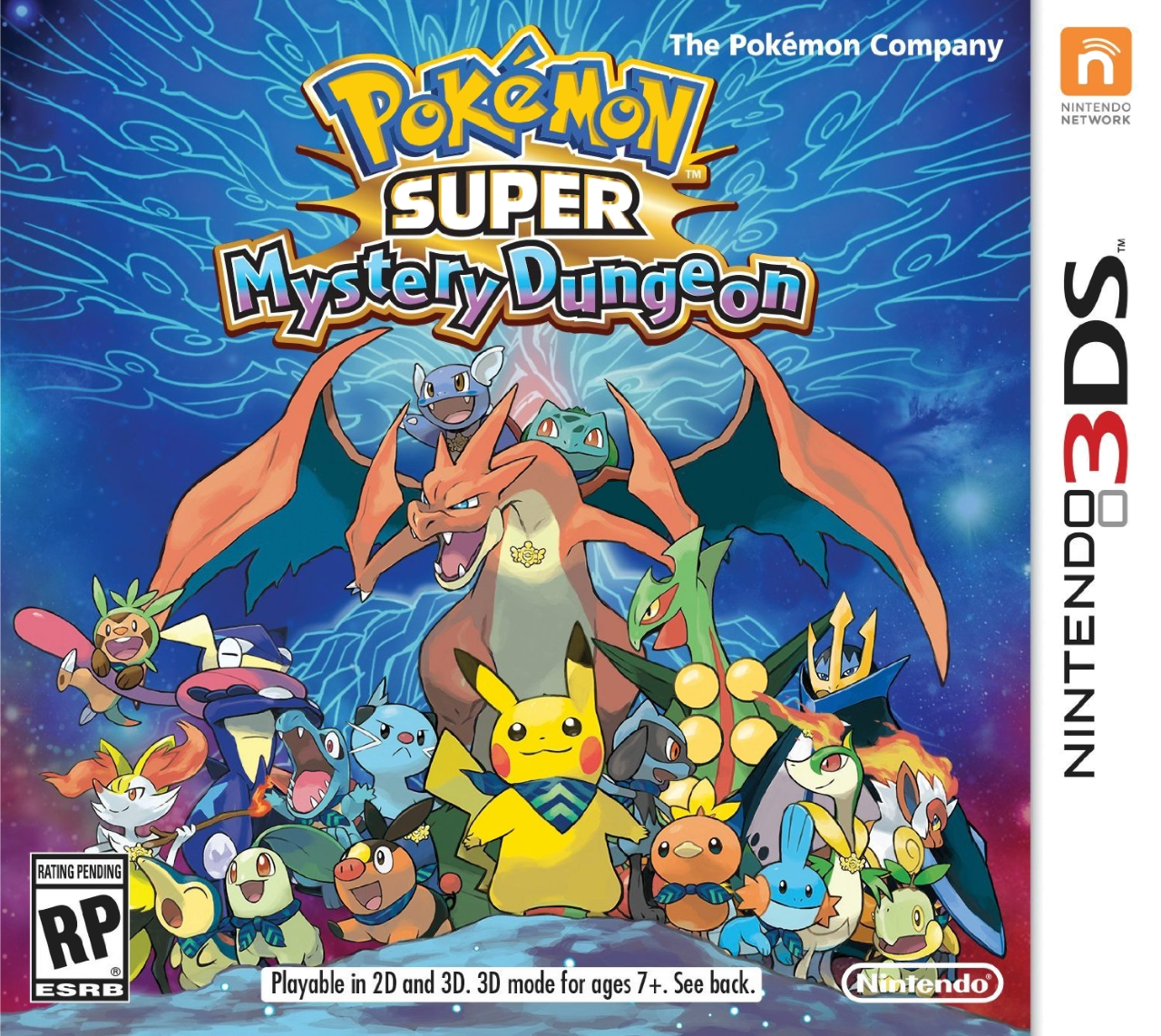 Super Mystery Dungeon Box Art.png