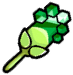 Earth Badge.png