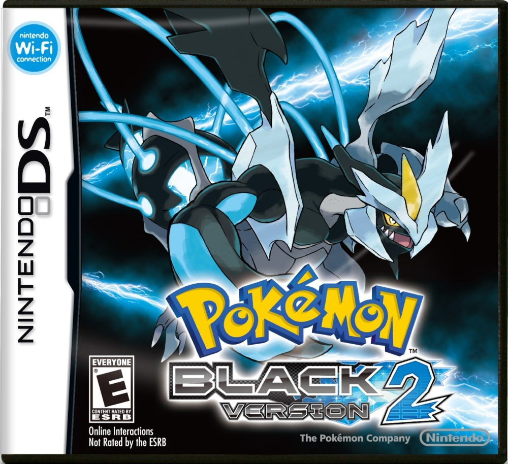 Pokémon Black 2 box art.png