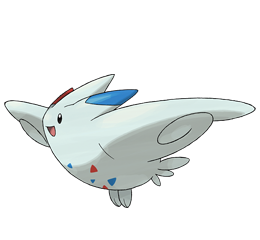 468Togekiss.png