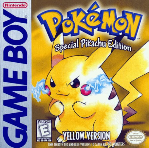 Pokemon Yellow.jpg