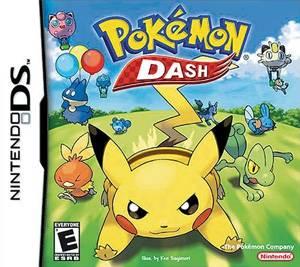 Pokemon Dash.jpg