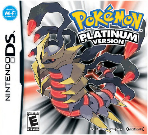 Platinum-en.jpg