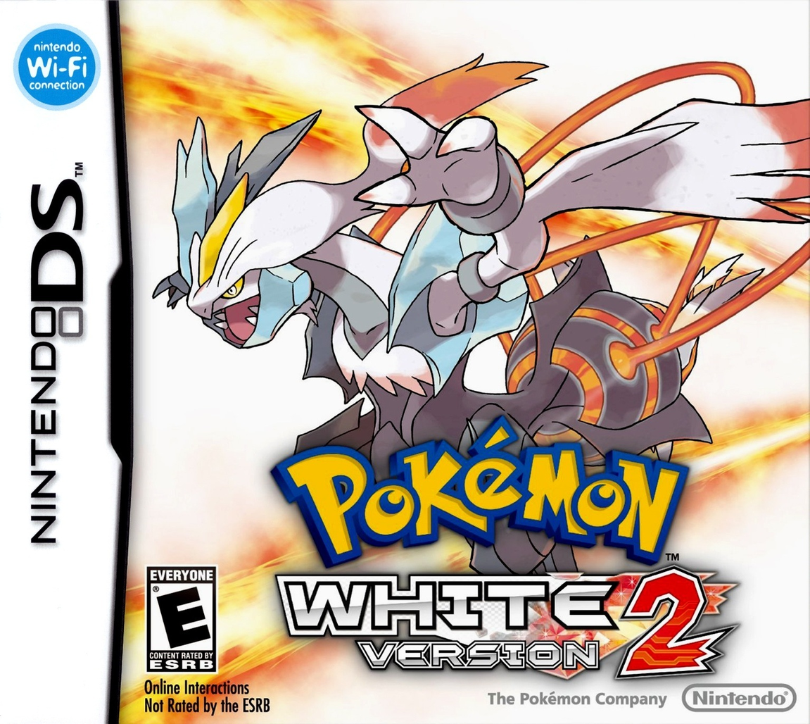 Pokémon White 2 box art.png