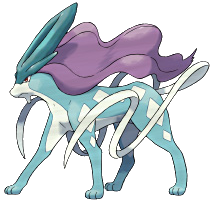 245Suicune.png