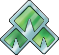 ForestBadge.png