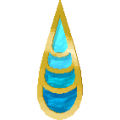 Wave Badge.png