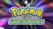 Pokemon Season 12.jpg