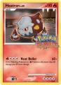 Heatran TCG Pokémon Rumble.jpg