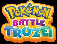 Pokemon Battle Trozei!.png