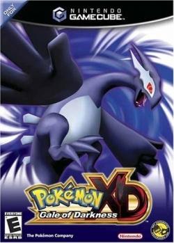 PokemonXD.jpg