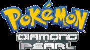 Pokemon Season 10.png