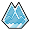 Iciclebadge.png