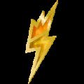 Bolt Badge.png