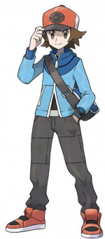 Pokemon gen5characters1 female male.png