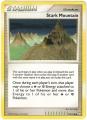Stark Mountain TCG.jpg
