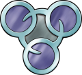 RelicBadge.png