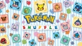 Pokemon Shuffle.jpg