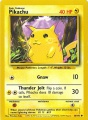 PikachuBase SetTCG.jpg