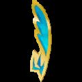 Jet Badge.png