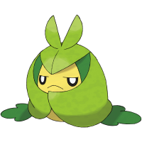 Swadloon.png