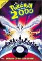 200full-pokemon-the-movie-2000-the-power-of-one.jpg