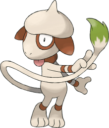 Smeargle.png