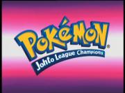 Pokemon Season 4.png