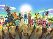 PokemonJohto.png