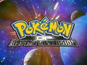 Pokemon Season 11.png
