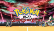 Pokemon Season 13.png