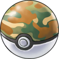 Safari ball.png