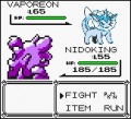 Vaporeon fight.png