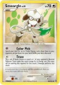 Smeargle TCG Secret Wonders.jpg