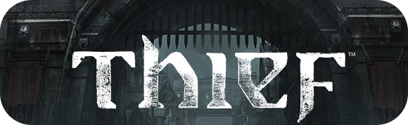 Thief Header.png