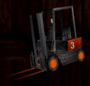 Forklift3.jpg