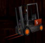 Forklift5.jpg