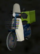 Delivery-moped.jpg